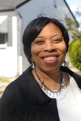 Adrienne                    Gray Real Estate Agent