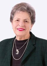 Betty                    Moore Real Estate Agent