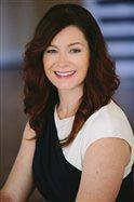 Robyn                    Price Real Estate Agent