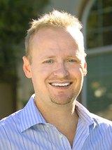 Aaron                    Peck                    Broker/Owner Real Estate Agent