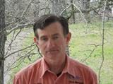 Joey                    Haun                    Broker Associate Real Estate Agent