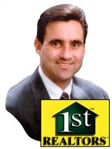ED