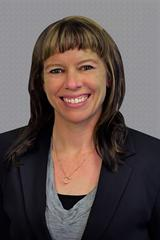 Amy                    Mullen