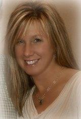 Kimberly Gates foto 89