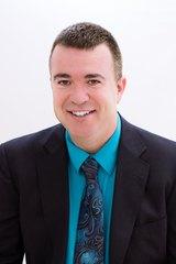 Blaine                    Ritchie Real Estate Agent