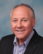 Jim bennett williamsport pa real estate agent realtor for Fish real estate williamsport pa