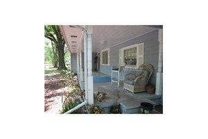 1608 E Idell St, Tampa, FL 33604