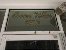 3710 Collins Ave Apt 302, Miami, FL 33140