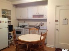 84-49 168th St # 4R, Jamaica Hills, NY 11432