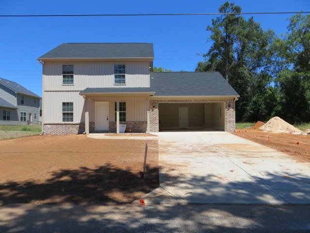 North Augusta Homes For Sale By Owner