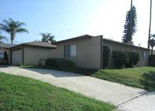 7471 Hellman Ave, San Bernardino, CA 91730