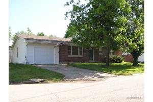 13328 Valley Dr, Russellville, MO 65074