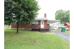 2800 Wehrly Ave, Kettering, OH 45419