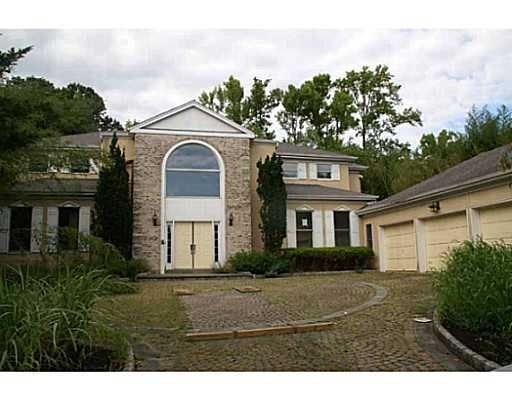 Monmouth Junction (NJ) United States  City pictures : 10 Dunston Ln, Monmouth Junction, NJ 08852 6 beds 6 baths home ...