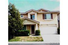 11146 Lakecreek Ct, Riverside, CA 92505