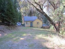 5037 Old Mine Rd, Grizzly Flats, CA 95636