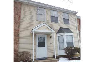 293 Palombi Ct, East Brunswick, NJ 08816