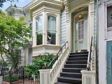 2683 Pine St, San Francisco, CA 94115