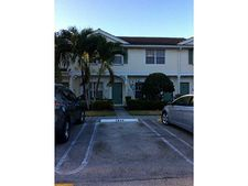 9849 Nw 56th Pl, Coral Springs, FL 33076