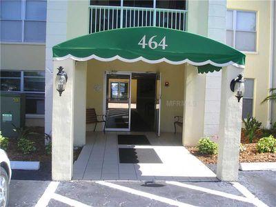 464 Paula Dr N Apt 119, Dunedin, FL