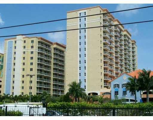 5091 NW 7th St Apt TS04 Miami, FL 33126