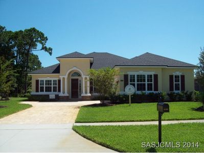 436 Gallardo Cir, St. Augustine, FL 32086