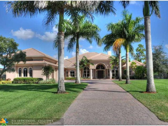 6641 nw 63rd ct parkland fl 33067 recently sold home