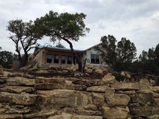 1392 Desiree St, Canyon Lake, TX 78133