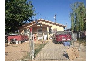 18844 Beech Ave, Shafter, CA 93263