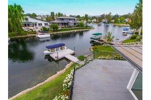 4051 Mariner Cir, Westlake Village, CA 91361