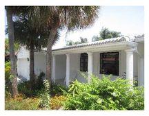 6320 Hutchinson Rd, Miami Lakes, FL 33014