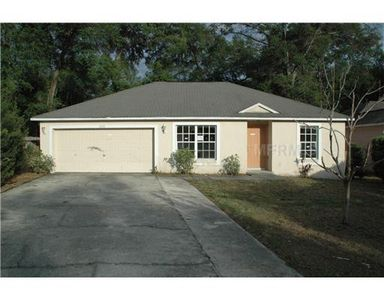 6208 Kaieteur Ln, Orlando, FL