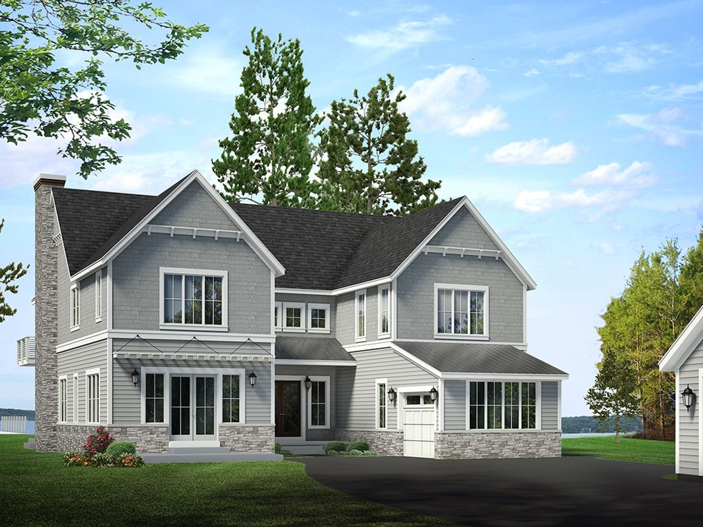 N1884 sidney smith ln lake geneva wi 53147 for Home builders in wisconsin