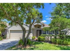 9011 Cliff Lake Ln, Tampa, FL 33614