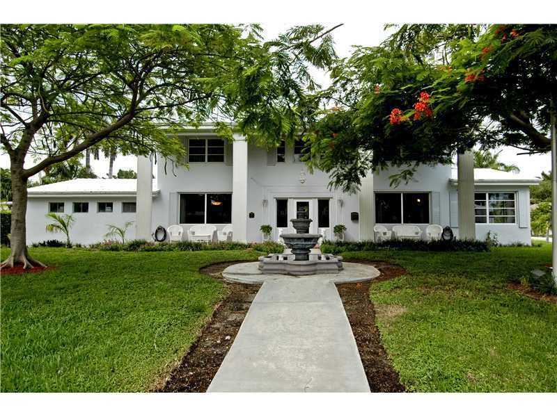 901 hollywood blvd hollywood fl 33019 home for sale