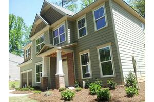 Photo of 6898 Winding Wade Trail,Austell, GA 30168