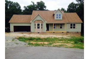 31 Patterson Dr # 66, Angier, NC 27501