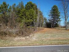 Lewis Farm Rd, Bessemer City, NC 28016