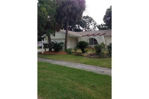 4100 Old Colony Rd, Mulberry, FL 33860