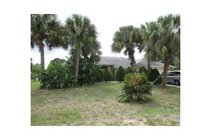 2412 Altoona Ave, NORTH PORT, FL 34286