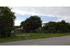 25743 Sw 217th Ave, Homestead, FL 33031