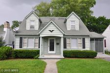 204A Bellview Ave, Winchester, VA 22601