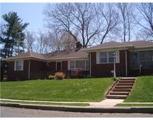 90 Cleveland Ave, South River, NJ 08882