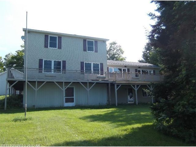 140 ames rd dover foxcroft me 04426