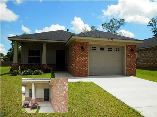 8543 Three Dean Way Mobile Al 36695 Realtor Com