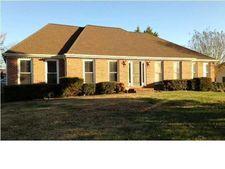 306 Shadow Walk Dr, Chattanooga, TN 37421