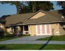205 S Sun N Lakes Blvd, Lake Placid, FL 33852