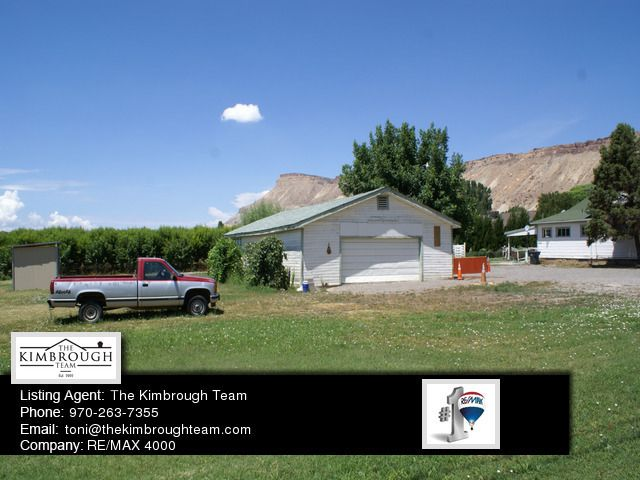731 elberta ave palisade co 81526 home for sale and