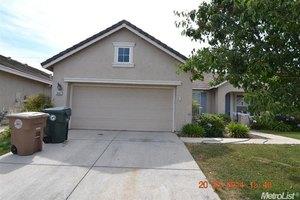 10467 Canadeo Cir, Elk Grove, CA 95757