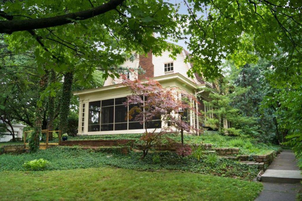 Grandview Heights Ohio Rental Properties